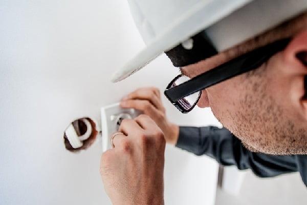 handyman perth