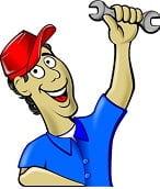 perth handyman